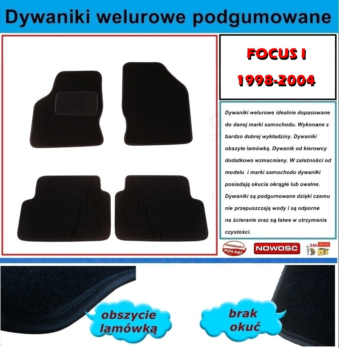 http://sklep.trio.com.pl/galerie/d/dywaniki-welurowe-do-samochod_27800.jpg