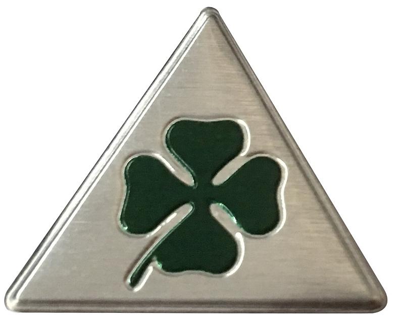 Alfa romeo emblemat 10