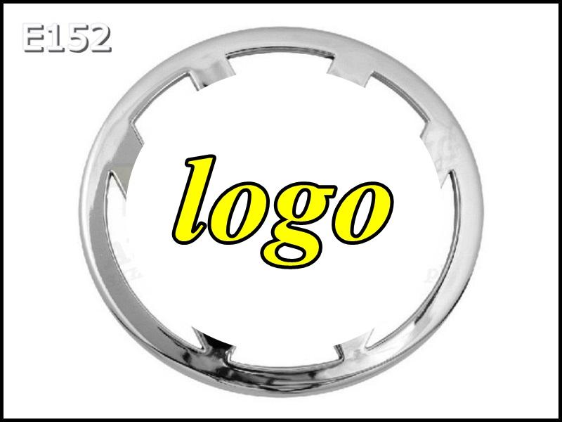 Alfa romeo emblemat 13